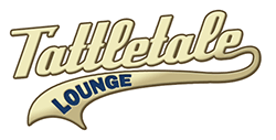 Tattletale Lounge Gentlemen's Club